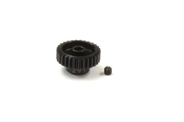 Steel Pinion Gear(29T-48P) PNGS4829