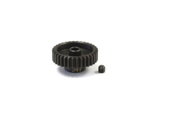 Steel Pinion Gear(34T-48P) PNGS4834