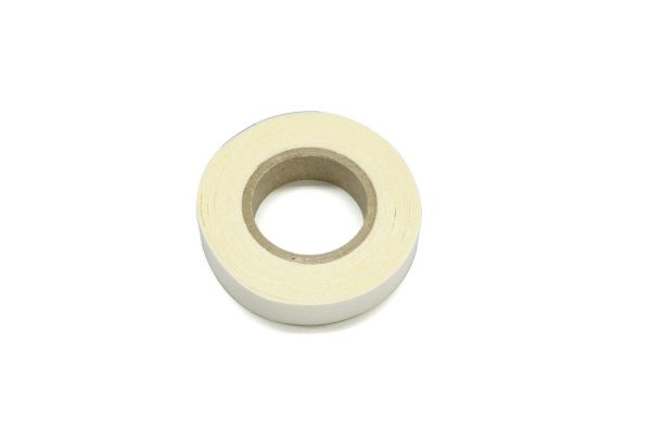 MINI-Z Tire Tape 5M for Wide R246-1042