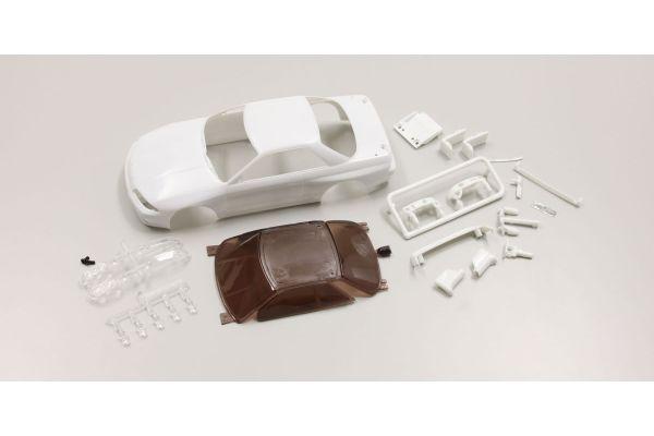 ホワイトボディキット スカイライン GT-R R32  R246-1104