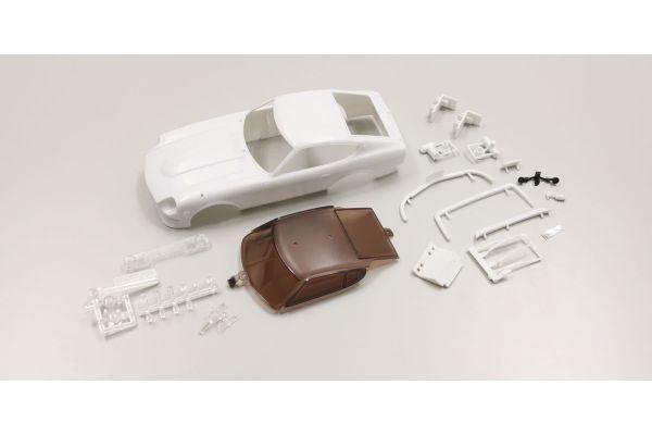 ホワイトボディキット フェアレディ Z 240Z-L  R246-1120