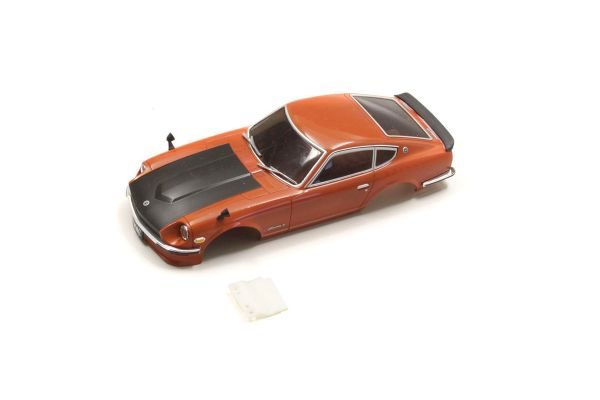 B/S 日産 フェアレディ 240Z-L オレンジ  R246-1124