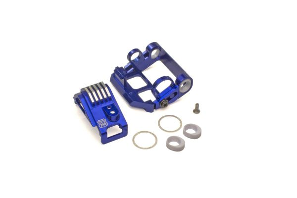 MM Aluminum Motor Mount for MR-015/02/03 R246-1201