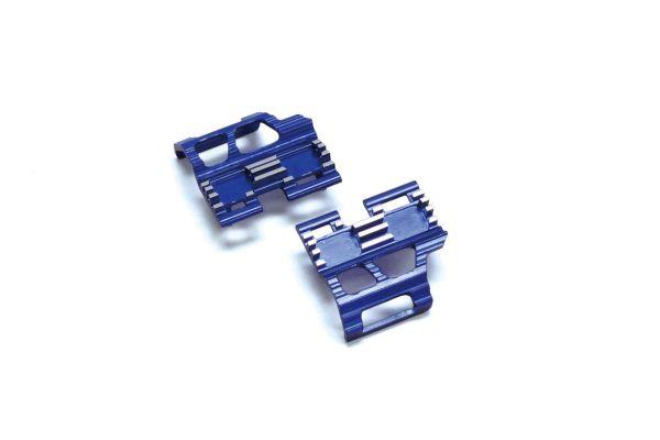 バッテリーヒートシンク MR-03 / 単4バッテリー用  R246-1323