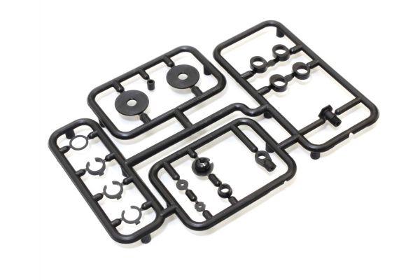 プラスチックパーツ(R246-1360/1361/1362用) R246-1364