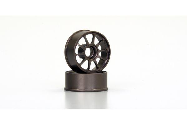 RAYS CE28N アルミホイール ナロー オフセット-1.0mmブロンズ  R246-1503
