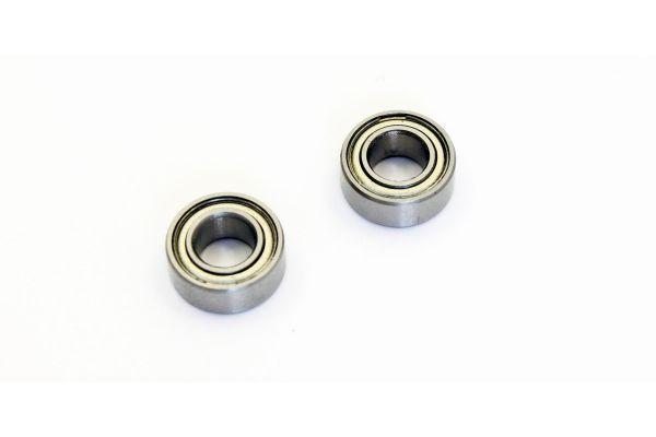 1050 Ball Bearing R246-25706