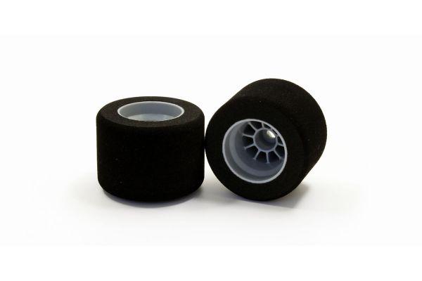 Foam Rear Tire L-24S for KF-01 R246-3761