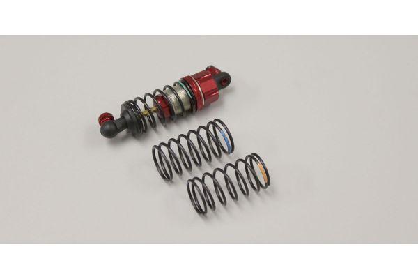L-Capacity Formula oil shock R246-3805