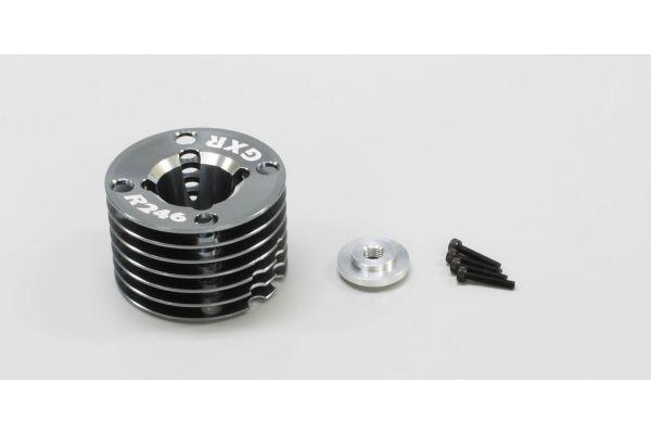SP Cooling Head & Inner for GXR15 R246-4001