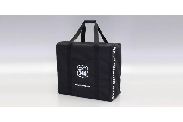 Carring Bag F-300                        R246-8001B