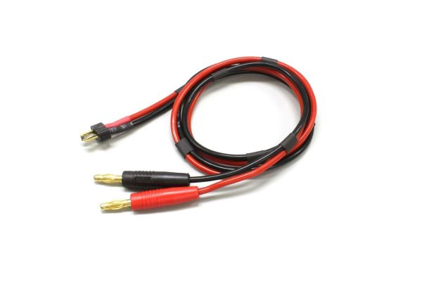 Long Charge Plug 700 2P Plug / 14G R246-8503