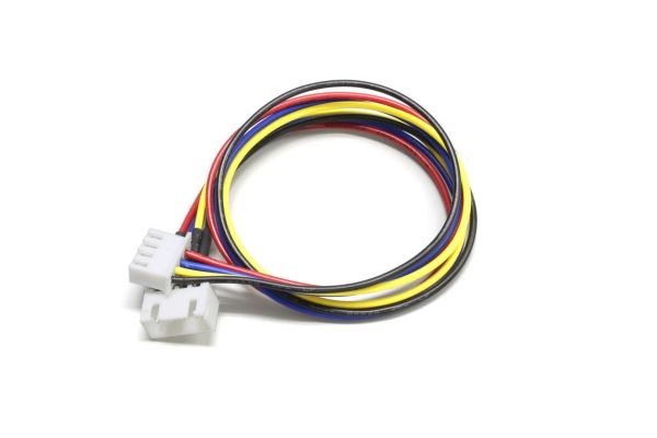 Extension Plug for 3 Cell XH Type R246-8543