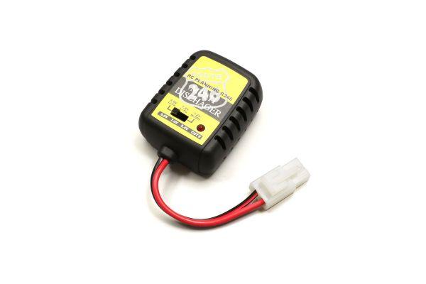 Multi Discharger 7.2V Plug Version R246-8821