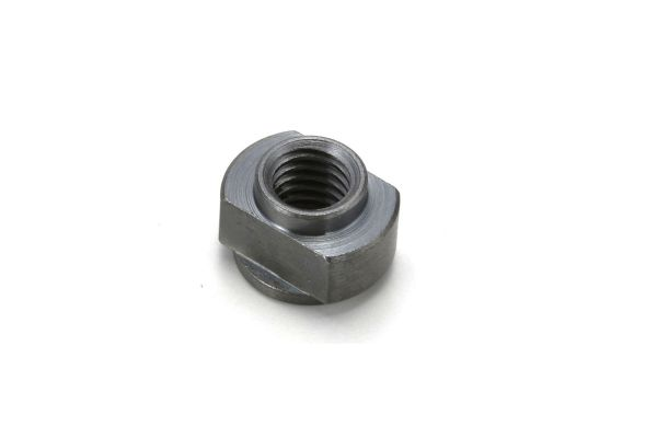 Flywheel Nut S09-300120