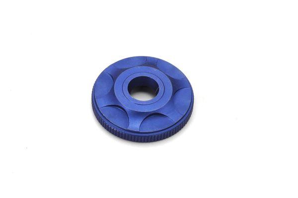Aluminum Flywheel S09-300210