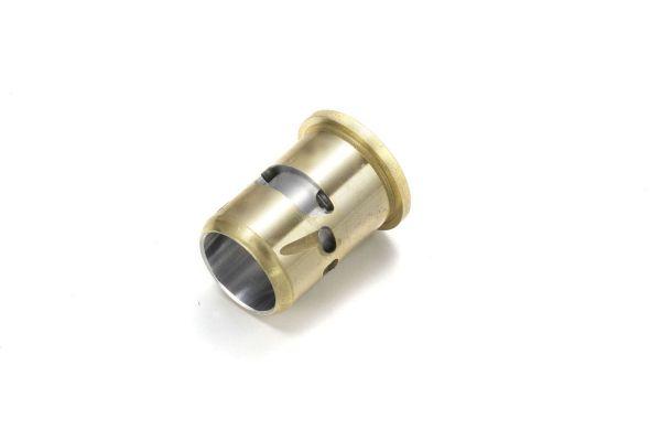 ピストンスリーブS12T5(ABC) S12-041227