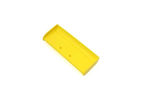 Wing(Yellow/Scorpion 2014) SC224YB