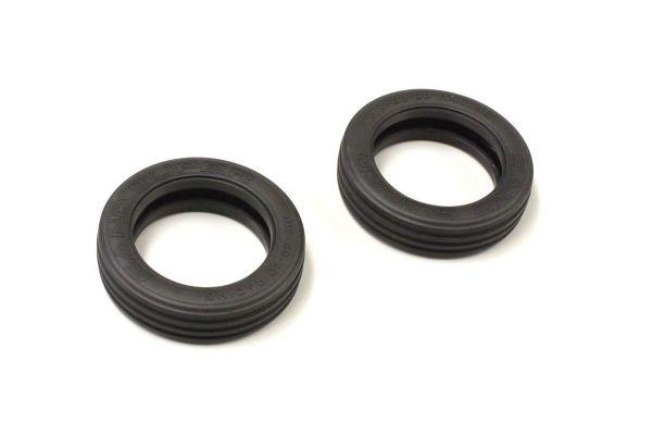 Front Tire(Soft/2pcs/Scorpion 2014) SCT001SB