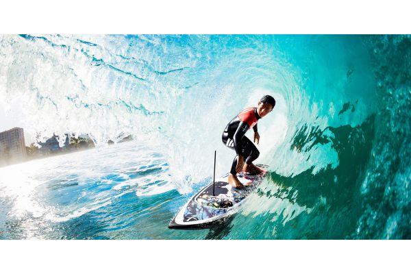RC SURFER 3 r/s KT231P 40108