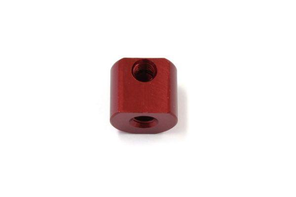 アルミバッテリーストッパー (TF7) TF285
