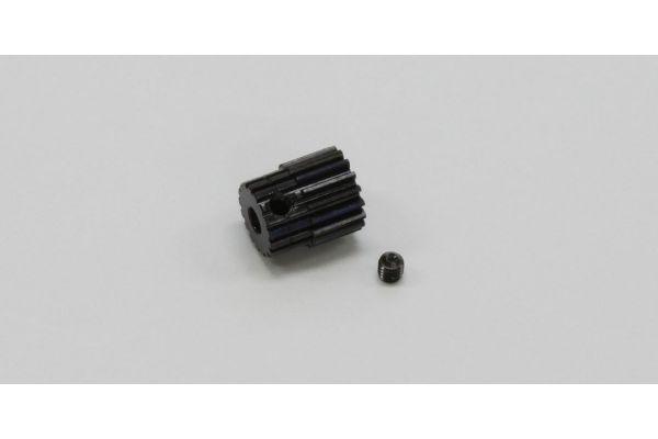 Steel Pinion Gear(17T)1/48 UM317C