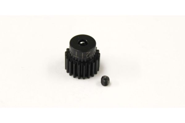 Steel Pinion Gear(21T)1/48 UM321C
