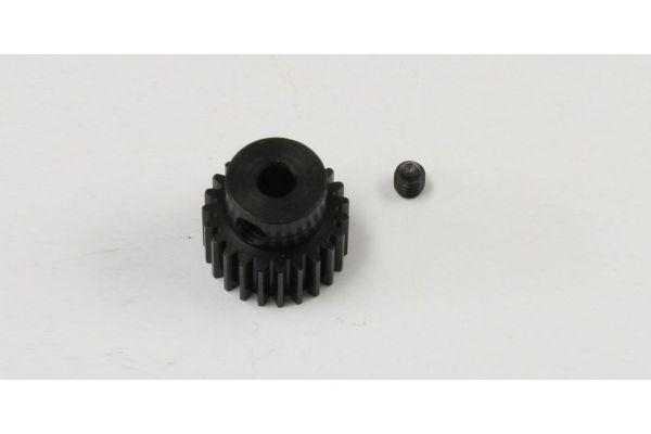 Steel Pinion Gear(23T)1/48 UM323C