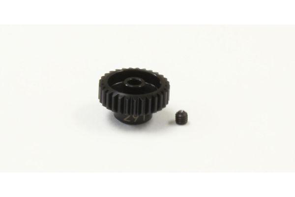 Steel Pinion Gear(29T)1/48 Pitch UM329