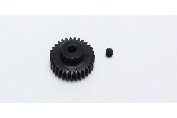 Steel Pinion Gear(32T)1/48 Pitch UM332