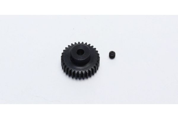 Steel Pinion Gear(36T)1/48 Pitch UM336