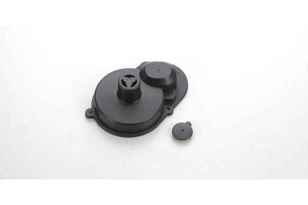 Gear Cover Set(RB5) UM514