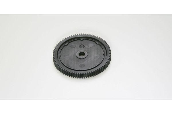 Spur Gear(48P-82T)(RT5/RB5/RB5 SP) UM564-82