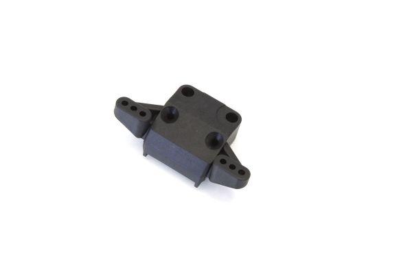 カーボンコンポジットフロントバルクヘッド(RB7) UMW737B