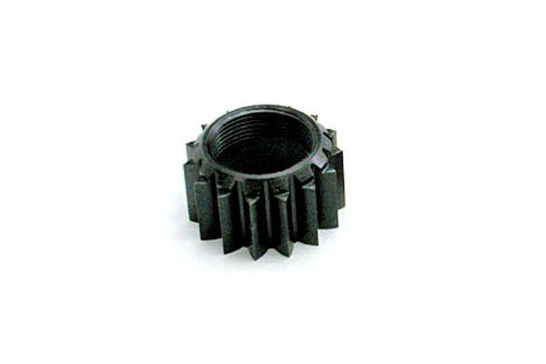 1st Gear (0.8M/15T)(for RRR) VZW215-15B