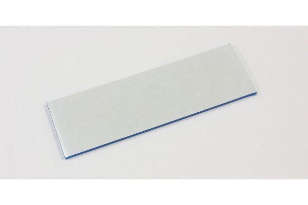 Vibration Absorption Sheet(3mm/Bule) Z8006-3