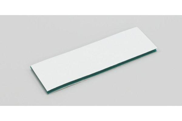 Vibration Absorption Sheet               Z8006