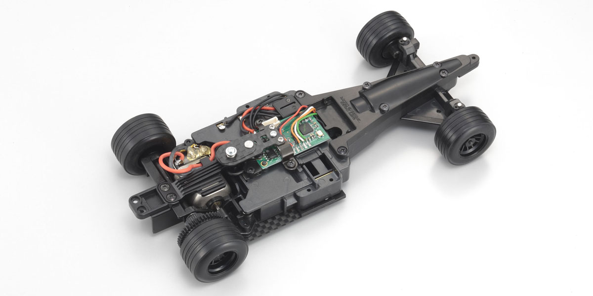 technical-image-01