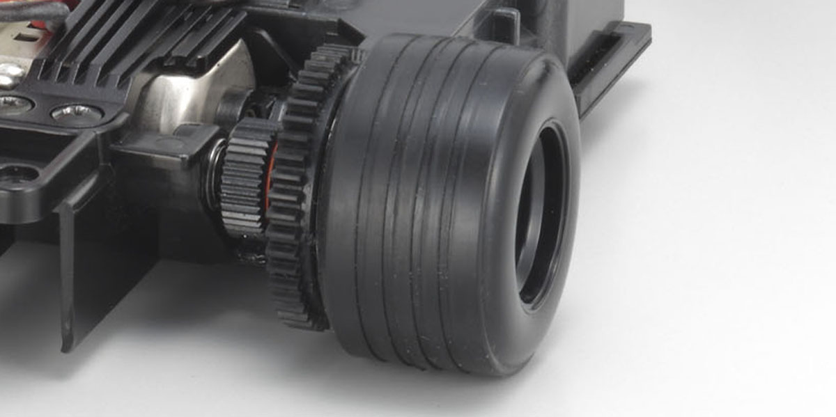 technical-image-06