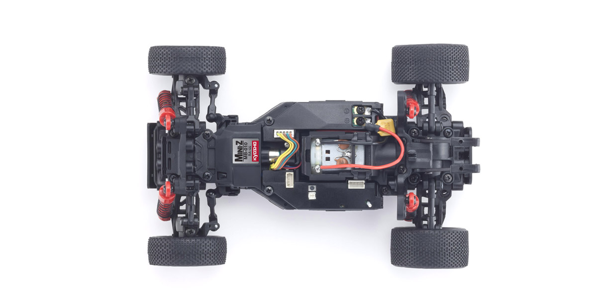 technical-image-02