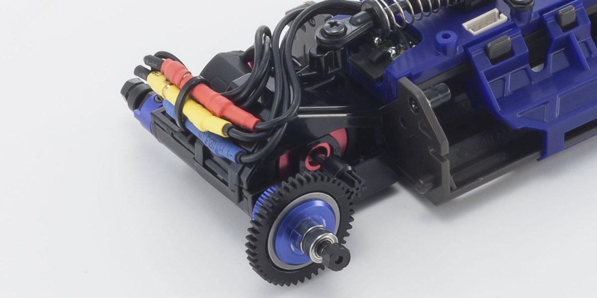 technical-image-04