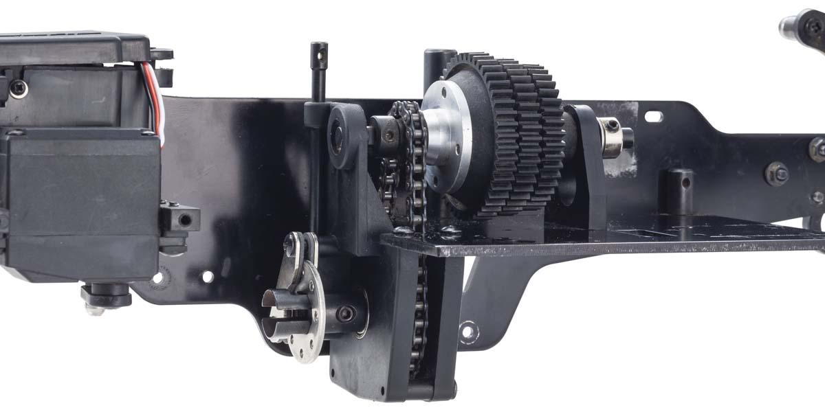 technical-image-05