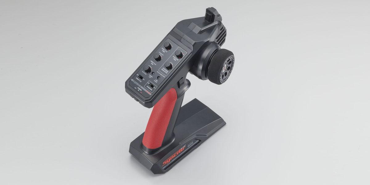 technical-image-09