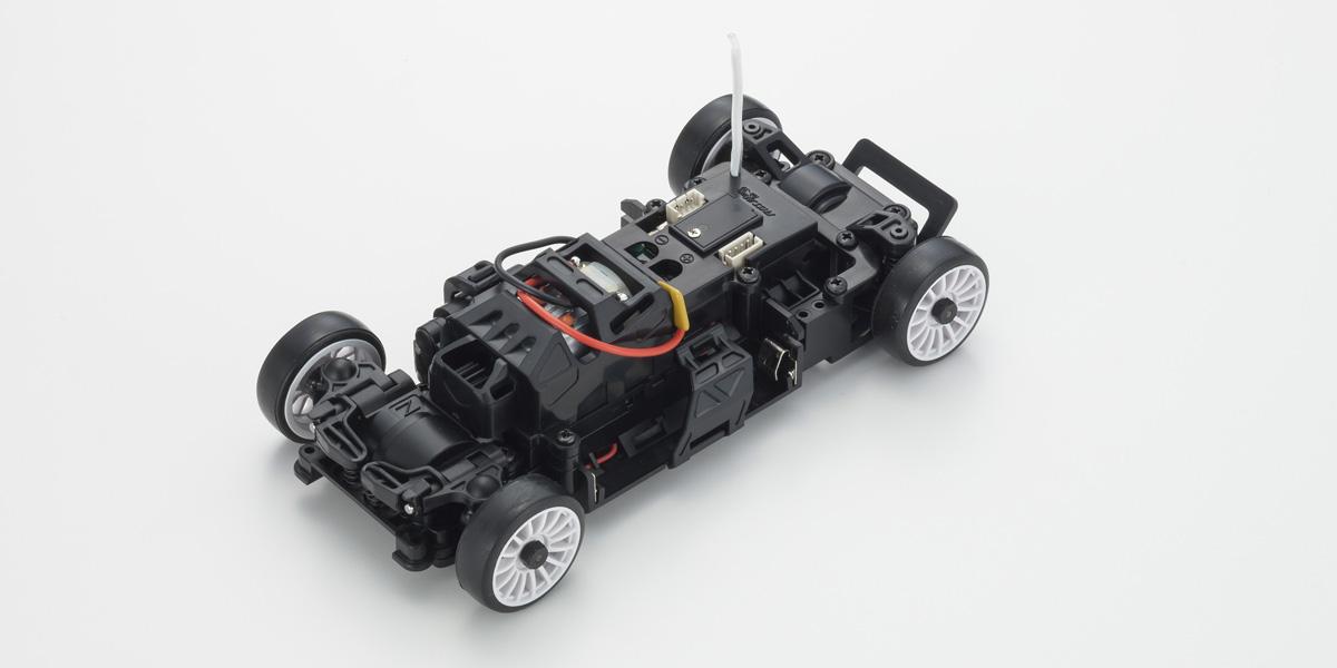 technical-image-03