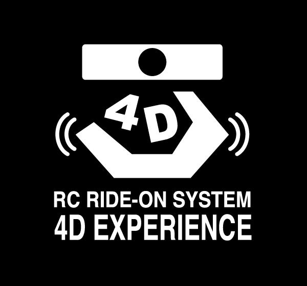 rc-rideon-system