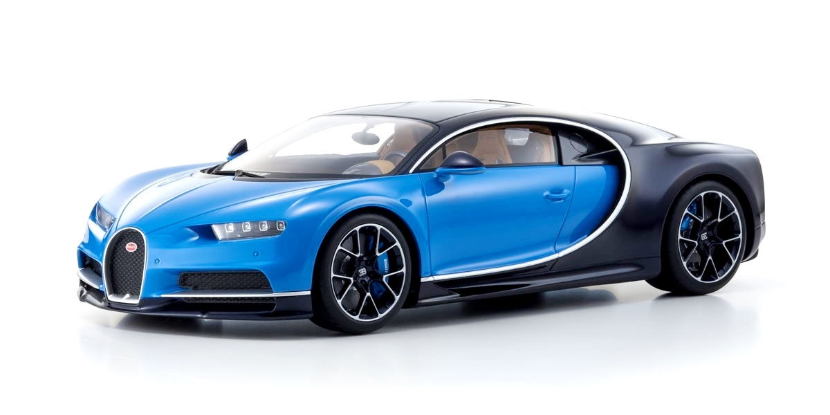 Bugatti_Chiron_image