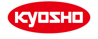 kyoshoロゴ