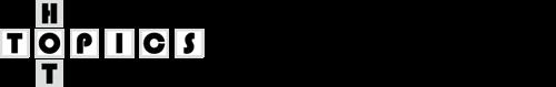 モノコトロゴ