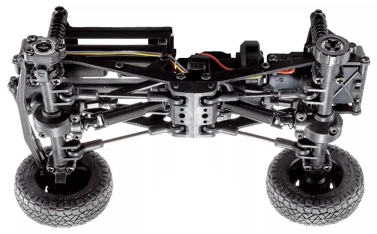 miniz-chassis-img
