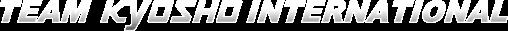 tki-logo